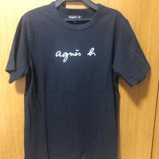 アニエスベー(agnes b.)のアニエス・ベー Tシャツ(Tシャツ/カットソー(半袖/袖なし))