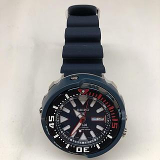 セイコー(SEIKO)のセイコー SEIKO プロスペックス PROSPEX(腕時計(アナログ))