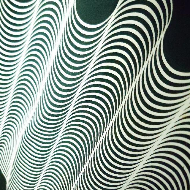 寅壱(トライチ)の寅一 ニッカポッカ kenkenコラボ メンズのパンツ(ワークパンツ/カーゴパンツ)の商品写真