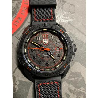 ルミノックス(Luminox)のルミノックスICE-SAR ARCTIC 1000 SERIES新品(腕時計(アナログ))