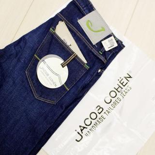 JACOB COHEN - 新品 JACOB COHEN PW696 COMFORT 31