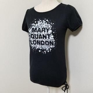 マリークワント(MARY QUANT)のMARY QUANT Tシャツ(Tシャツ(半袖/袖なし))
