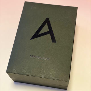 アイリバー(iriver)のAstell&Kern AK-SP1000-AMP-OB Onyx Black(ポータブルプレーヤー)