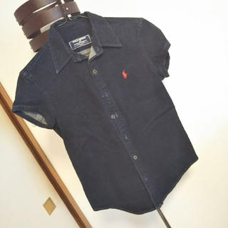ポロラルフローレン(POLO RALPH LAUREN)の値下げ‼️ラルフローレン  ポロシャツ(ウエア)