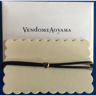 ヴァンドームアオヤマ(Vendome Aoyama)のヴァンドーム青山 ブレスレット(ブレスレット/バングル)