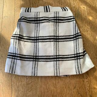 アベイル(Avail)のAvail スカート(ミニスカート)