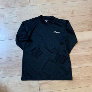 アシックス(asics)のアシックス130長袖Tシャツ(Tシャツ/カットソー)
