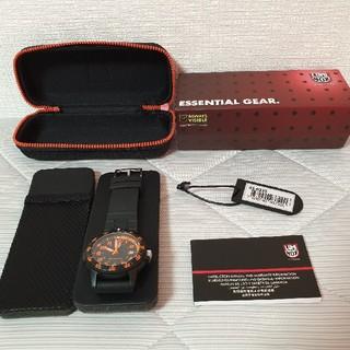 ルミノックス(Luminox)のルミノックス 0320シリーズ Luminox 0329 腕時計(腕時計(アナログ))