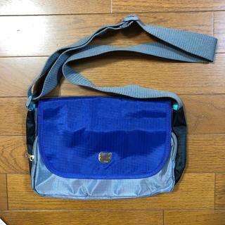 ツモリチサト(TSUMORI CHISATO)のツモリチサト バッグ 雑誌 付録(ショルダーバッグ)