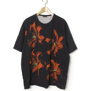 ラッドミュージシャン(LAD MUSICIAN)の2着セット バラ売り可 lad musician Big Tee(Tシャツ/カットソー(半袖/袖なし))