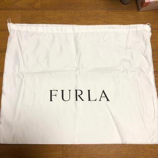 フルラ(Furla)のフルラ 巾着(ショップ袋)