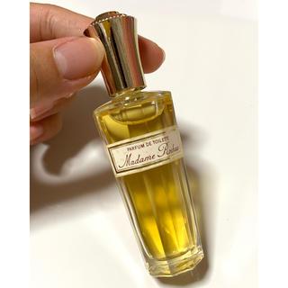 ロシャス(ROCHAS)のロシャス 香水(香水(女性用))