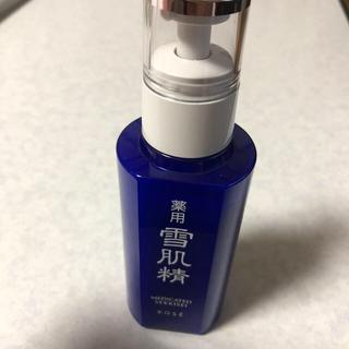 セッキセイ(雪肌精)の雪肌精 乳液(乳液/ミルク)