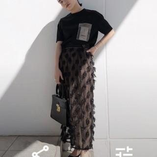 アメリヴィンテージ(Ameri VINTAGE)のeri  様専用(ひざ丈スカート)