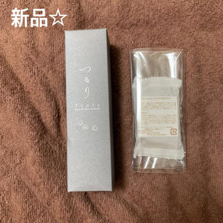 つるり 化粧水(化粧水/ローション)