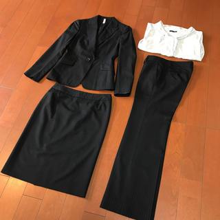 ユナイテッドアローズ(UNITED ARROWS)のスーツ 4点セット(スーツ)