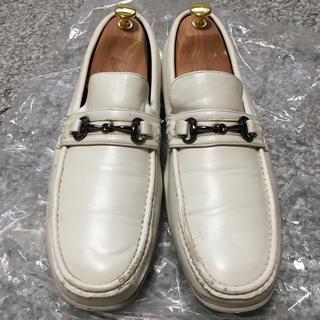 UPrenoma ビットローファー29cm(ローファー/革靴)