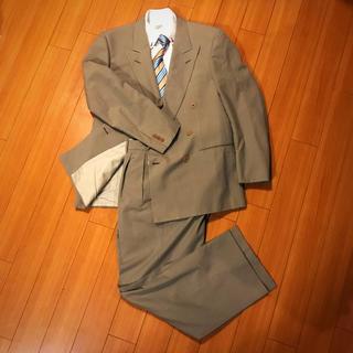 エルメネジルドゼニア(Ermenegildo Zegna)のZEGNA スーツ(セットアップ)