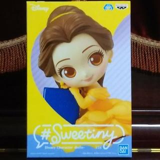 ビジョトヤジュウ(美女と野獣)の#Sweetiny Disney ベル ノーマルカラー 1種(SF/ファンタジー/ホラー)