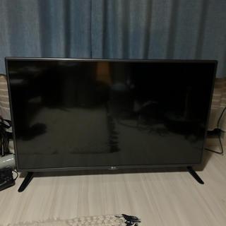 LG Electronics - LGテレビ ジャンク品
