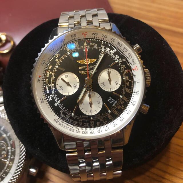 スーパーコピー 時計 ロレックス エクスプローラー1 、 ロレックス 時計 付属品