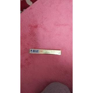 イヴサンローランボーテ(Yves Saint Laurent Beaute)のYSL マスカラ ヴォリューム エフォシル WP ザショック【送料無料】(マスカラ)