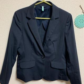 アオヤマ(青山)の【 美品!!! 】青山のスーツ(スーツ)
