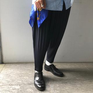 イッセイミヤケ(ISSEY MIYAKE)の PLEATS PLEASE ISSEY MIYAKE size:2 (その他)