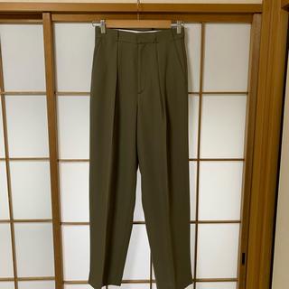 ビューティアンドユースユナイテッドアローズ(BEAUTY&YOUTH UNITED ARROWS)のroku パンツ 34サイズ(その他)