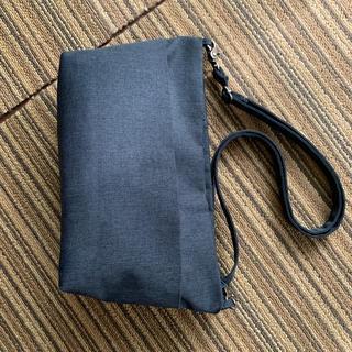 ムジルシリョウヒン(MUJI (無印良品))の無印良品 ショルダーバッグ(ショルダーバッグ)