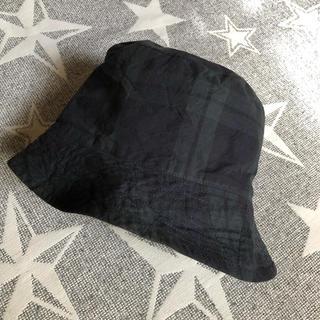 エンジニアードガーメンツ(Engineered Garments)のENGINEERED GARMENTS Bucket Hat(ハット)