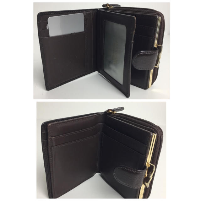 Vivienne Westwood(ヴィヴィアンウエストウッド)のvivienne westwood ヴィヴィアンウエストウッド 財布 レディースのファッション小物(財布)の商品写真