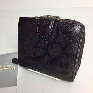 ヴィヴィアンウエストウッド(Vivienne Westwood)のvivienne westwood ヴィヴィアンウエストウッド 財布(財布)