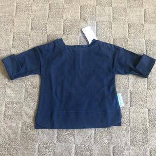 アーバンリサーチ(URBAN RESEARCH)のりりこ様専用!アーバンリサーチ 90cm長袖カットソー (Tシャツ/カットソー)