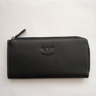 ハマノヒカクコウゲイ(濱野皮革工藝/HAMANO)のHAMANO 長財布(財布)