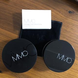 エムアイエムシー(MiMC)のMiMC エムアイエムシー ミネラルリキッドリーファンデーション☆3点セット(ファンデーション)