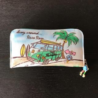 エルロデオ(EL RODEO)のエルロデオ☆財布(財布)