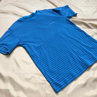 モンベル(mont bell)のモンベル テイシャツ(Tシャツ(半袖/袖なし))