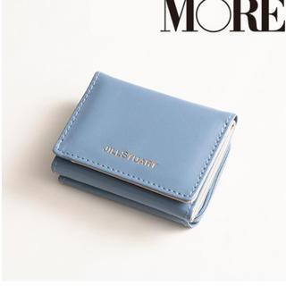 ジルスチュアート(JILLSTUART)のジルスチュアート財布(コインケース/小銭入れ)