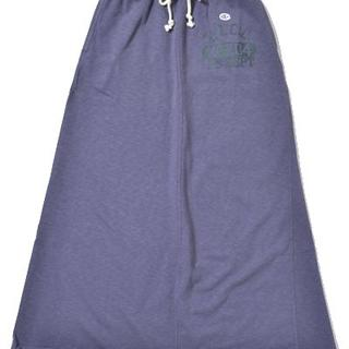 チャンピオン(Champion)の◇Champion◇sizeM NEW long skirt/チャンピオン(ロングスカート)