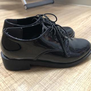 グレイル(GRL)のローファー(ローファー/革靴)