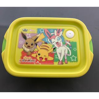 ポケモン - ポケモン お弁当箱