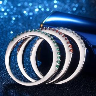 シルバー925 指輪 (リング(指輪))