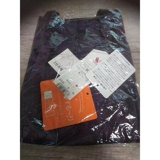 ワコール(Wacoal)のワコール スゴ衣(アンダーシャツ/防寒インナー)