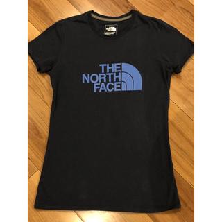 ザノースフェイス(THE NORTH FACE)のアキたんママ様専用 ノースフェイス ロゴTシャツ (Tシャツ(半袖/袖なし))