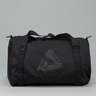 アディダス(adidas)のPALACE TEAMBAG adidas shoulder bag(ショルダーバッグ)