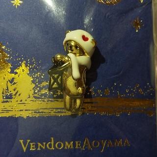 ヴァンドームアオヤマ(Vendome Aoyama)のヴァンドーム青山ピンバッジ(その他)