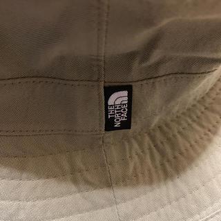 ザノースフェイス(THE NORTH FACE)の帽子(その他)