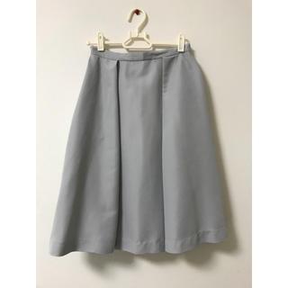 チェスティ(Chesty)のchesty♡フレアスカート(ひざ丈スカート)