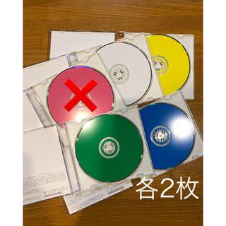 マクセル(maxell)のCD-R for Audio 80(PC周辺機器)